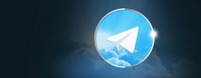Ставки с Телеграм в 1хбет
